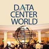 afcom data center world