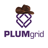 plumgrid openstack cloud