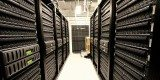rackware cloud management