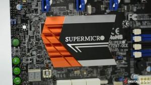 supermicro-servers-storage