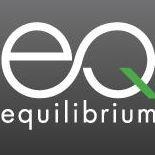 equilibrium mediarich server