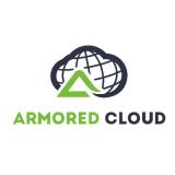 armored cloud vdi