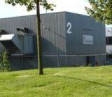 maincubes_data_center_amsterdam
