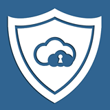cipher cloud cloud security solutions