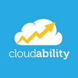 cloudability cloud cost management