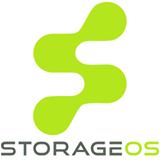 container based storage storageos