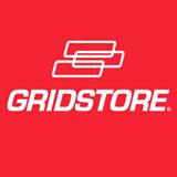 gridstore_hyperconverged