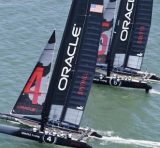 oracle-racing-520x333