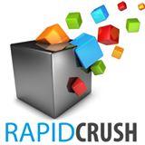 rapid crush liquid web