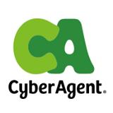 cyberagent juniper networks