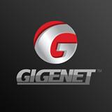 gigenet hosting