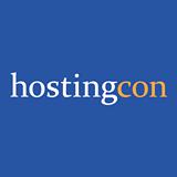 hostingcon global