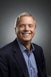 mike campbell equinix