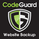 codeguard cloud website backup