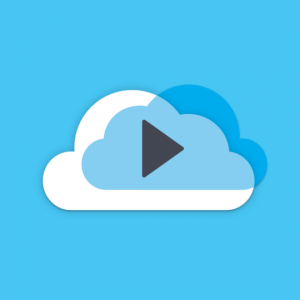zype cloud video distribution ott