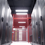 Expedient Data Centers