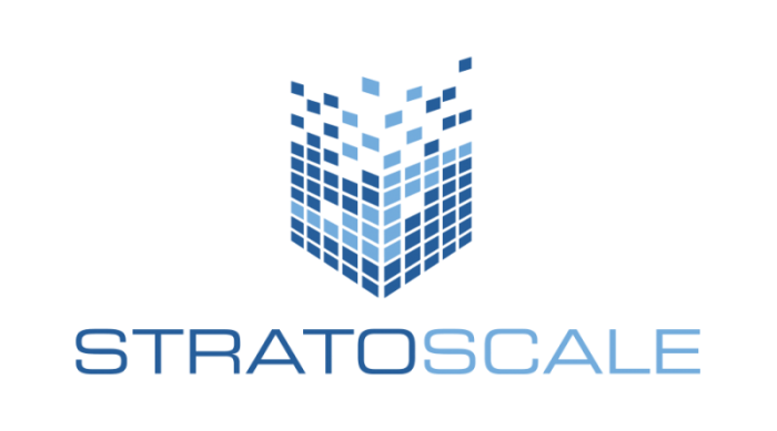 Stratoscale cloud computing