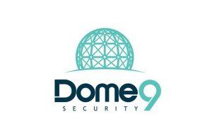 Dome9 cloud security