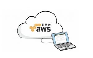AWS Cloud China