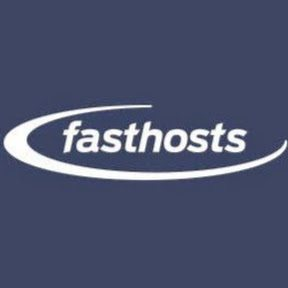 Fasthosts Internet