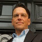 Author: Koen Stegeman