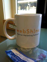 Webshine WordPress SEO