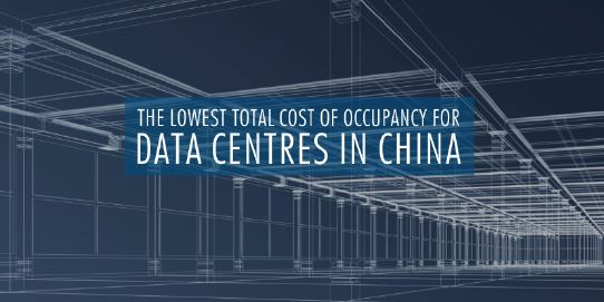 chayora-data-centers-china