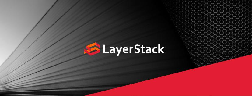 iaas-hosting-provider-layerstack