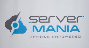 server-mania-dedicated-servers