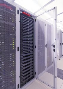 switch-datacenters-racks