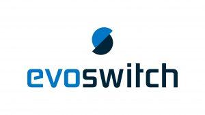 LOGO EvoSwitch