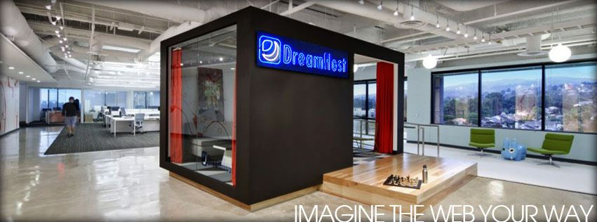 Dreamhost Managed WP