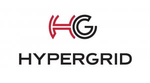 hypergrid-multi-cloud
