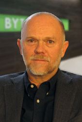william-schrader-bytegrid