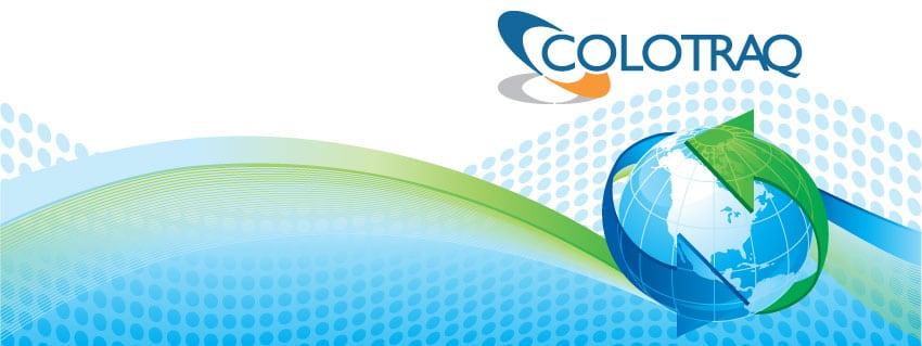 colotraq