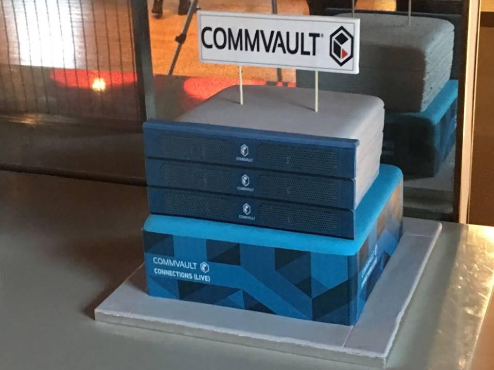 Commvault 3