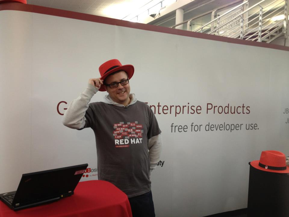 Red Hat Releases New Hybrid Cloud Control Tool, Red Hat
