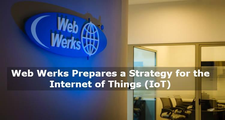 web-werks-cloud-iot