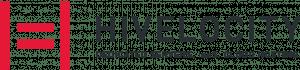 hivelocity-ventures-corporation_owler_20160817_141313_original