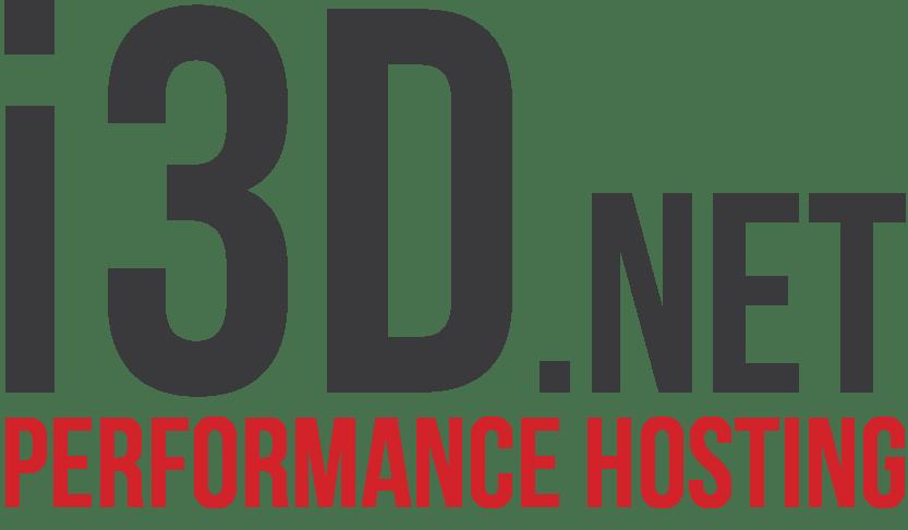 i3d_logo