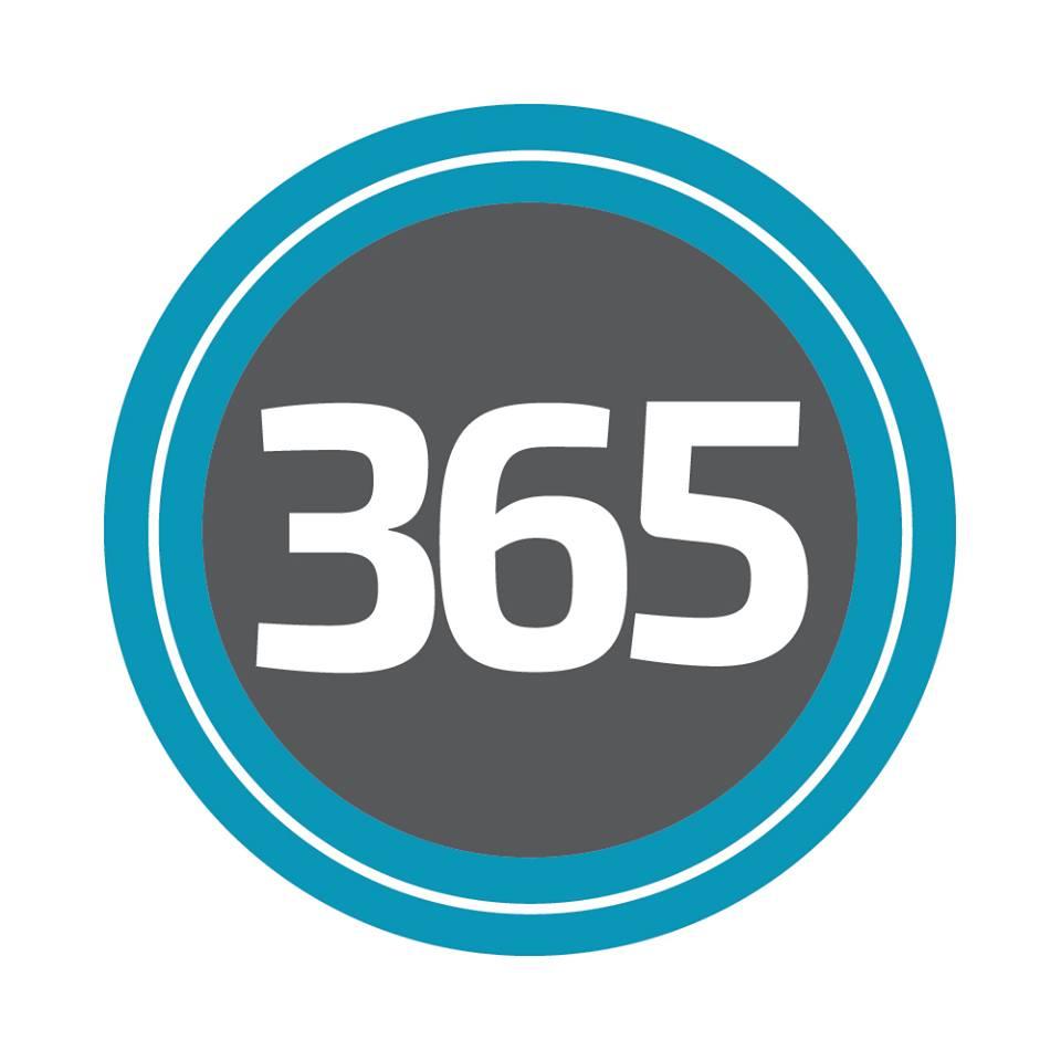 365-data-centers