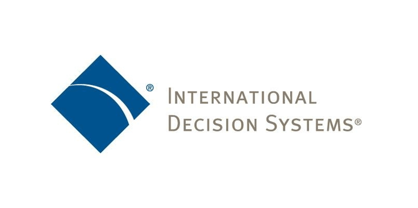 International Decision Systems