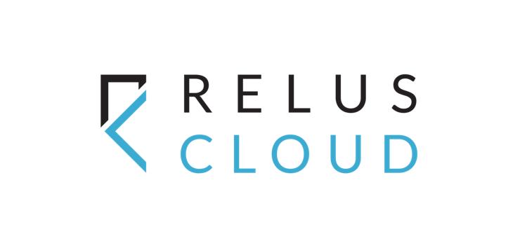 Relus Cloud