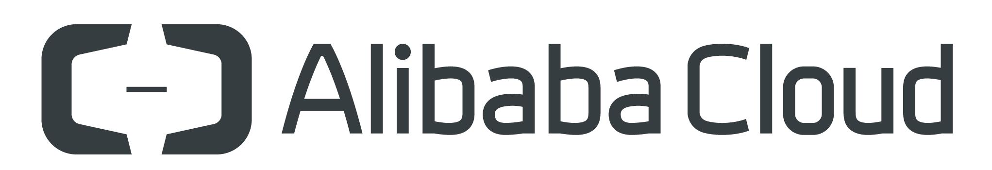 alibaba-cloud_library_logos_aliyun_large