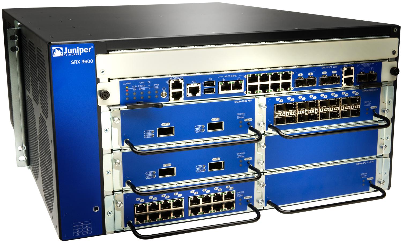 juniper-enterprise-data-center-firewall