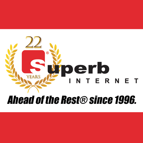 superb-internet-22-years