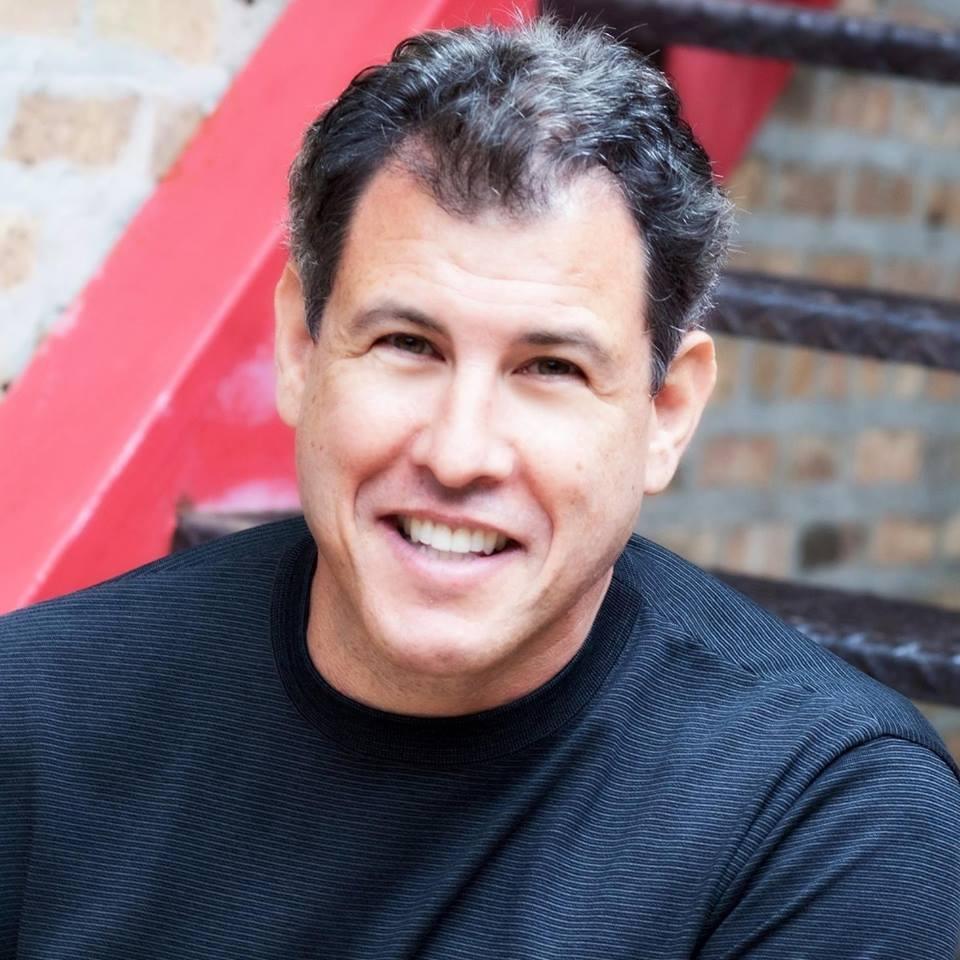Steve Subar