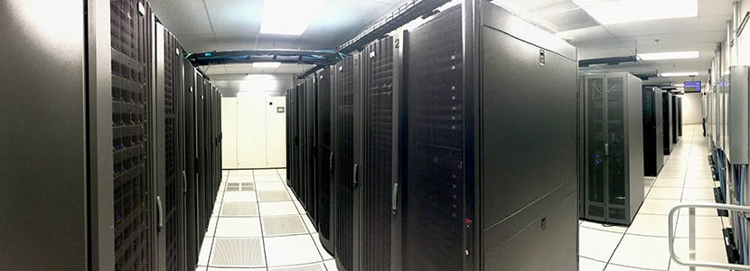 databank-data-center-baltimore