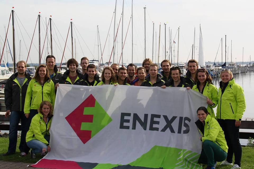 enexis-tinc-works