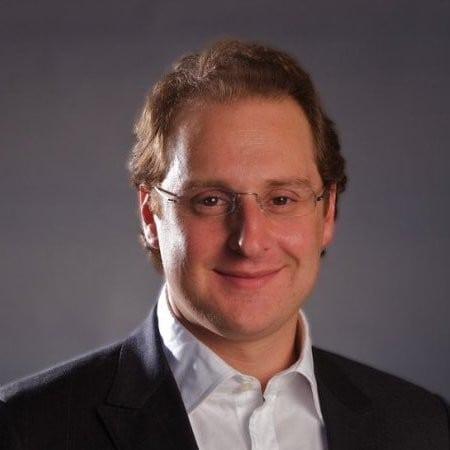 Jeremy Deutsch